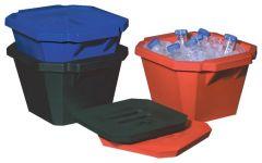 Fisherbrand™ Polyurethane Ice Buckets