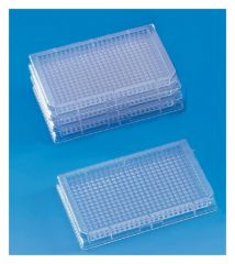 Fisherbrand™ Lid for 96/384 Well Polystyrene Plates