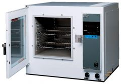 Fisherbrand™ Isotemp™ Model 282A Vacuum Oven