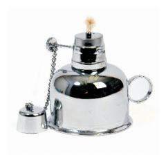 Fisherbrand™ Alcohol Burner