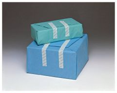 Propper Steri-Wrap™ III Autoclavable Wraps