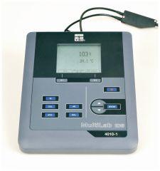 YSI™ MultiLab Line Benchtop Laboratory Instruments