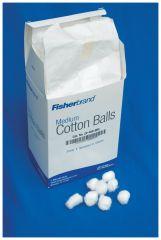 Fisherbrand™ Sterile Cotton Balls
