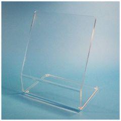 S-Curve™ Laboratory Biohazard Shields