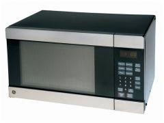 Panasonic™ Countertop Microwave Ovens