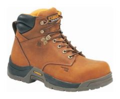 Carolina™ 6 in. Composite Waterproof Broad Toe Boots