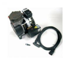 BioTek™ Standard Vacuum Pump for Microplate Washers