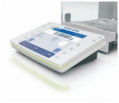 Mettler Toledo™ Excellence Plus XPE Analytical Balances
