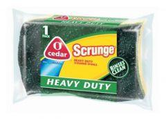 Freudenberg™ O'Cedar™ Scouring Pads, Scrubbers and Sponges
