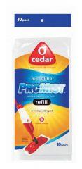 Freudenberg™ O'Cedar™ ProMist™ Microfiber Mop Pad Refill