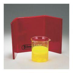 Bel-Art™ SP Scienceware™ Coated Lead Shield