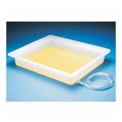 Bel-Art™ SP Scienceware™ Electrophoresis Fixing Trays
