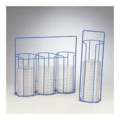 Bel-Art™ SP Scienceware™ Poxygrid™ Petri Dish Carrying Rack