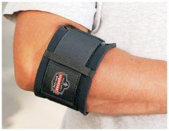 Ergodyne™ ProFlex™ 500 Elbow Support