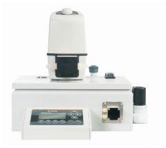 Heidolph™ Hei-Vap™ Distimatic Large-scale Evaporator