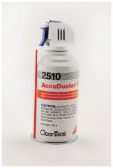 Fisherbrand™ AccuDuster™ AccuDuster III Air Duster