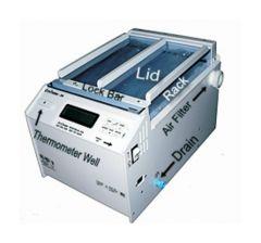 CytoTherm™ D4 Model Plasma Thawer