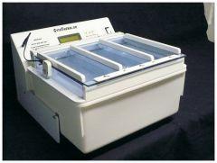 CytoTherm™ DR Model Plasma Thawer