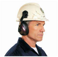 Moldex™ M3 Cap-Mounted Ear Muff