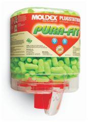 Moldex™ PlugStation™ Ear Plug Dispenser