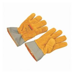 Honeywell™ Structural Firefighting Gloves