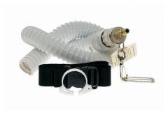 Bullard™ CC20 Breathing Tube Assemblies for Hoods