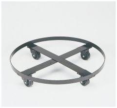 Justrite™ Steel Dolly