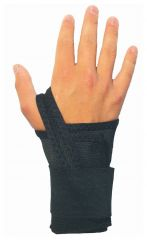 Impacto™ EL40 Wrist Restrainers