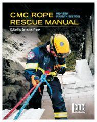 CMC Rescue™ Training Manuals