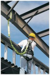 Honeywell™ Miller™ Cross-Arm Straps