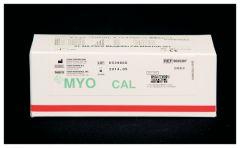 Tosoh Bioscience AIA-PACK™ Cardiac Markers Assays: Calibrators