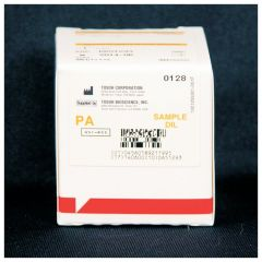 Tosoh Bioscience AIA-PACK™ Test Cups - PSA (Prostate Specific Antigen)