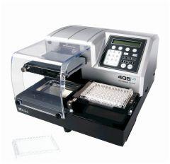 BioTek™ 405™ LS Microplate Washers with Ultrasonic Advantage™