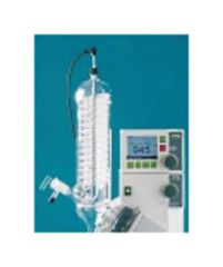 BUCHI Accessories for Glass Assembly S (reflux)
