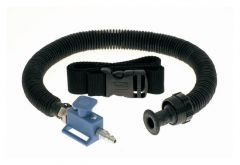 Bullard™ Adjustable Flow Breathing Tube Assembly