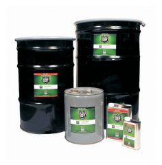 Youngstown Barrel & Drum Ultra-Ever Dry™ Drum