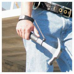 Honeywell™ Miller™ WristBandit Tool Holders