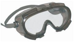 Kimberly-Clark Professional™ KleenGuard™ V80 MonoGoggle™ Safety Goggles