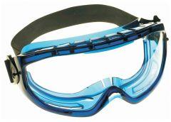 Kimberly-Clark Professional™ KleenGuard™ V80 MonoGoggle™ XTR OTG Safety Goggles