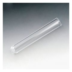 Globe Scientific Test Tubes