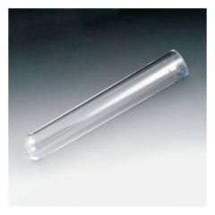 Globe Scientific 16 × 100mm Test Tubes