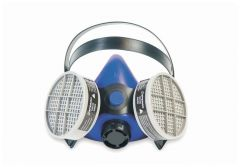 Honeywell™ Sperian™ Survivair 2000 Series Half-Mask Respirators