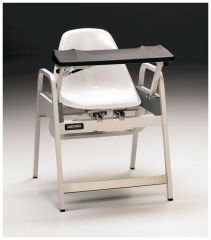 Labconco™ Blood Drawing Chair