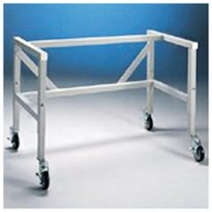 Labconco™ 3ft.Base Stand for Purifier™ Horizontal Clean Benches
