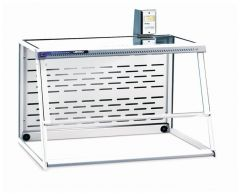Labconco™ XPert™ Balance Enclosures, Standard Height: 24 in.W