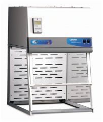 Labconco™ XPert™ Filtered Balance Systems with Guardian™ Airflow Monitor