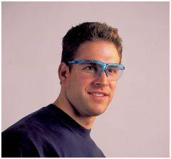 Honeywell™ Uvex™ Genesis™ Protective Safety Glasses