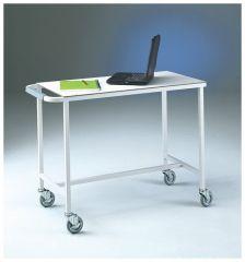 Labconco™ Instrument Cart/Desk
