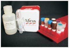 Mirus Bio™ Label IT™ miRNA Labeling Kit, Cy5