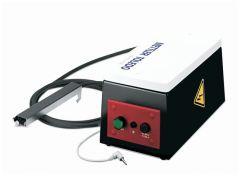 Mettler Toledo™ Antistatic Kit for XP Analytical Balances